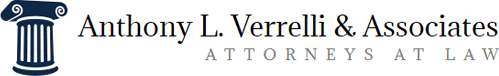 Anthony L. Verrelli Associates, Attorneys at Law - Bronx Personal Injury Lawyer